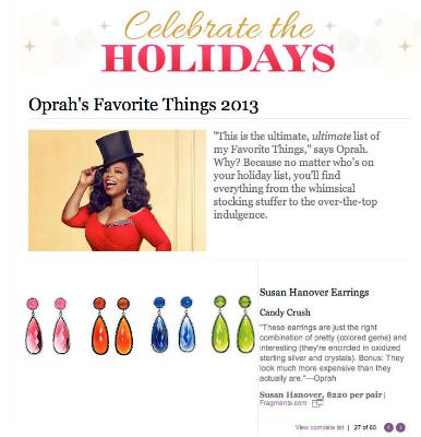 oprah-3.jpg