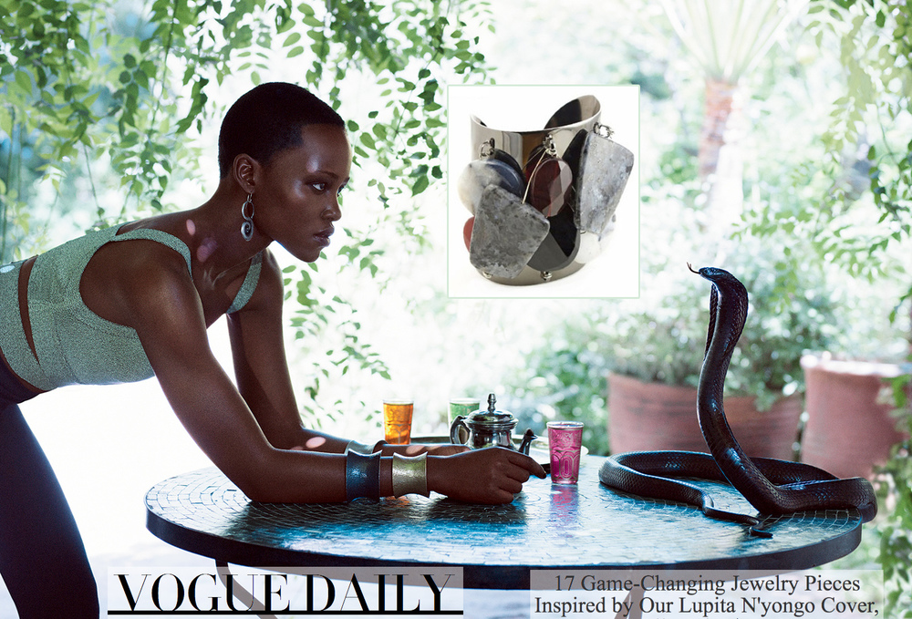 lupita_vogue_jul14_web2.jpg