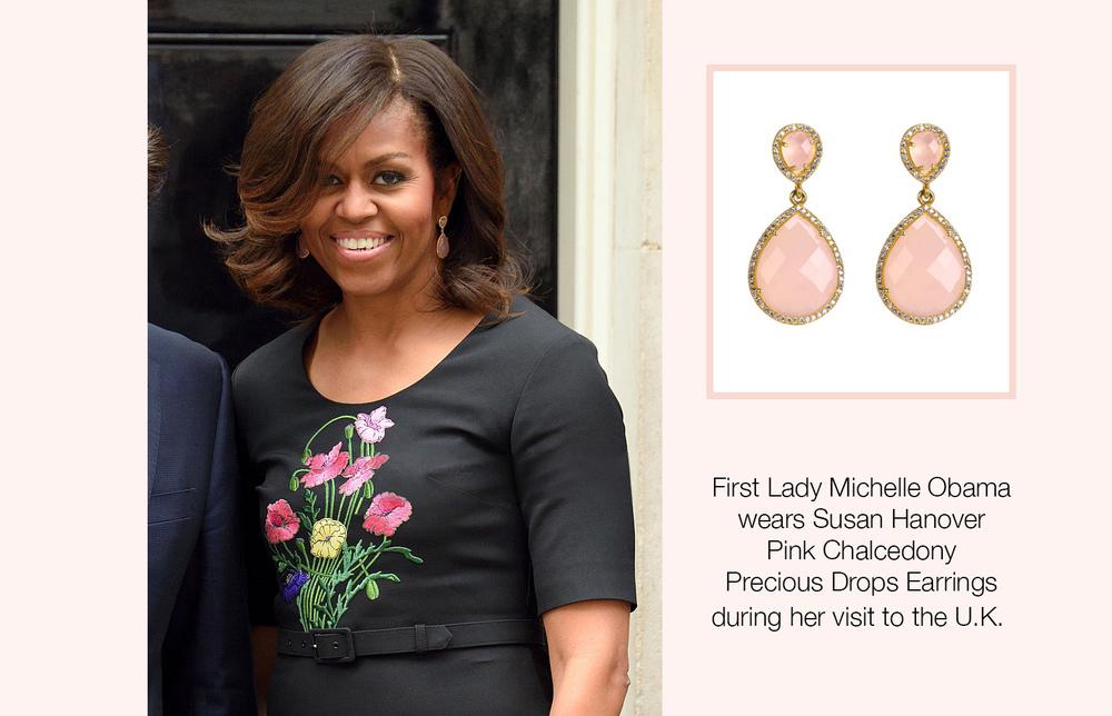 M_Obama_pink-miniDrop_web.jpg