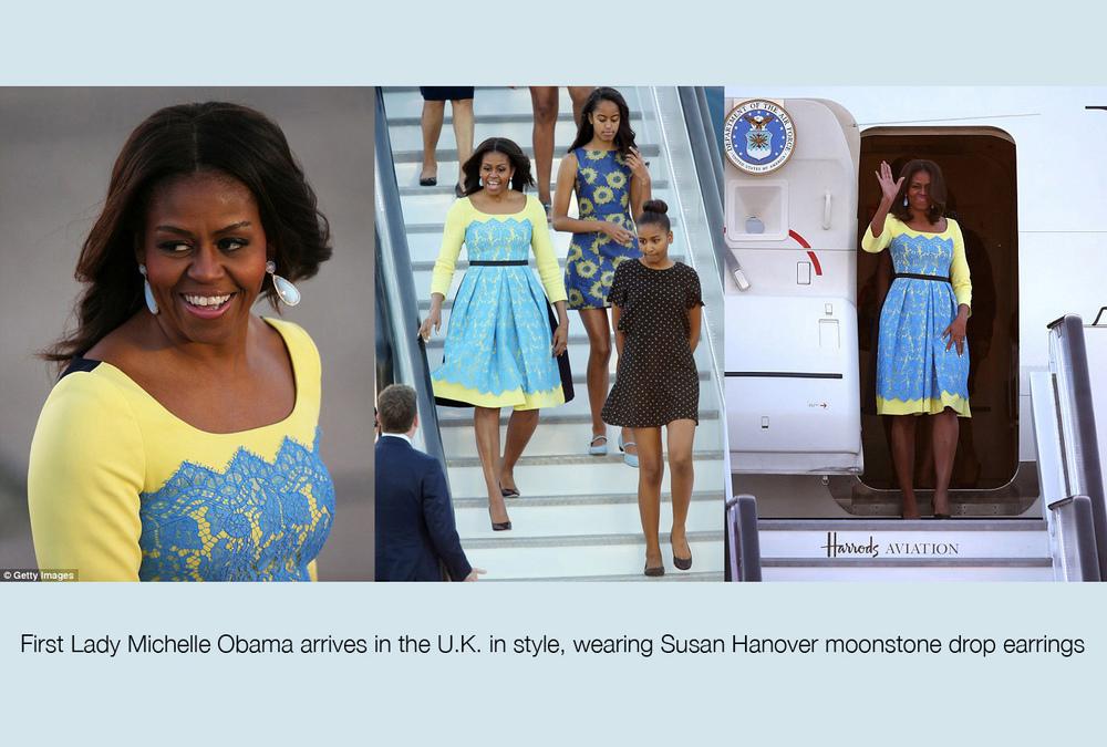 M_Obama_earring_3pixComp_web_v2.jpg