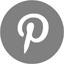 pinterest-grey-64.jpg