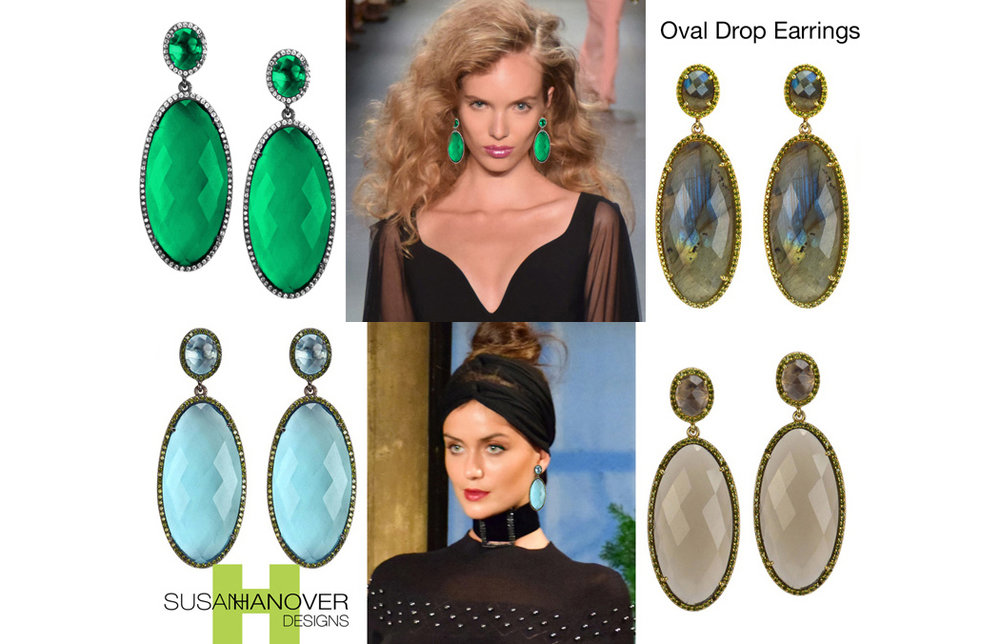 SusanHanover_earrings_Ovals-image3.jpg
