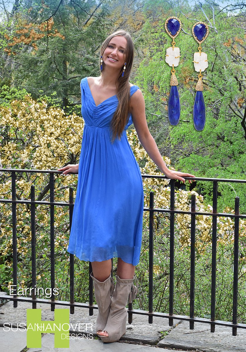 Kristina_Susan_lapis-longDrops_1200.jpg