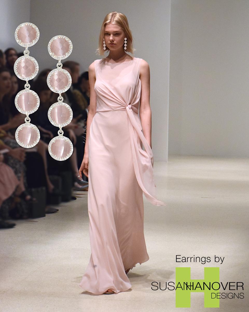 Susan_pink-sideTie_pink-4drop-earring_1200.jpg