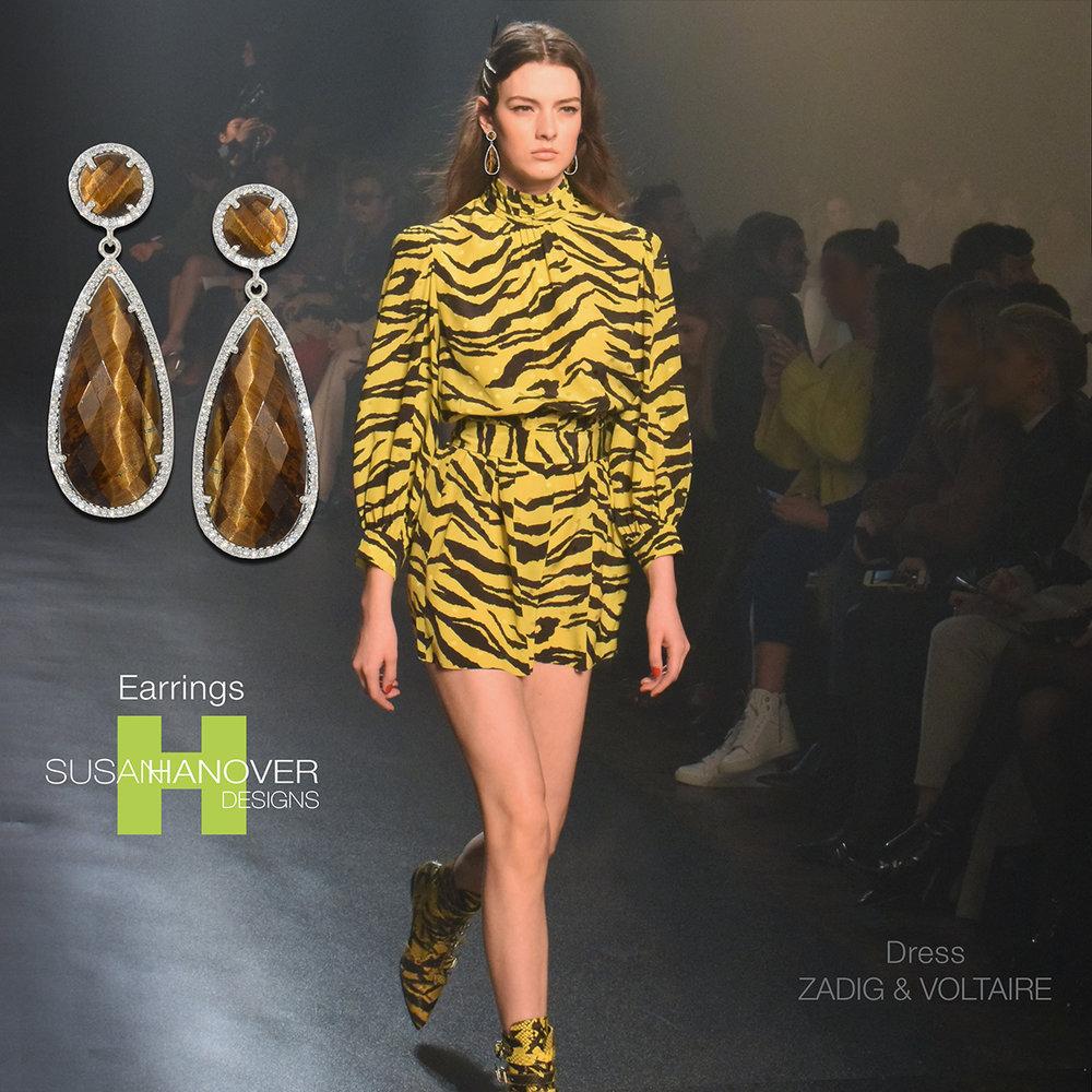 Susan_Tiger-earring_Zadig_Tiger-dres_1200.jpg