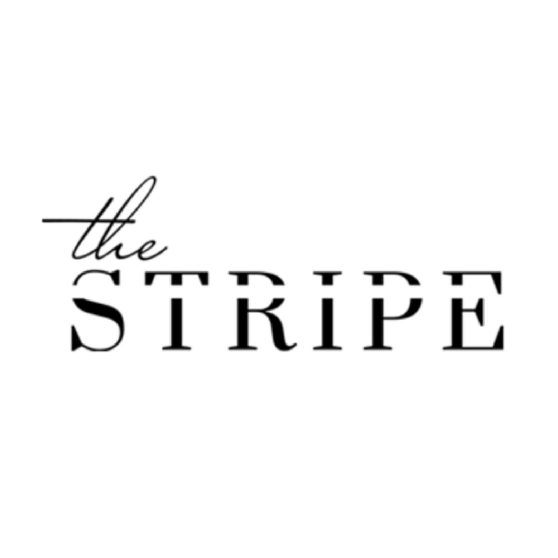 the-stripe.png