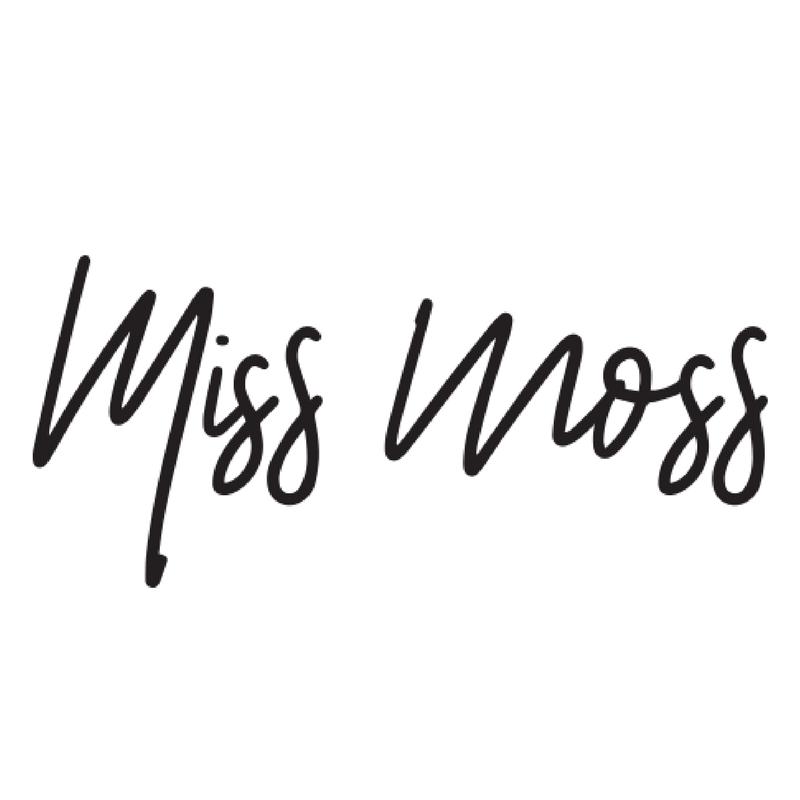 miss-moss.png