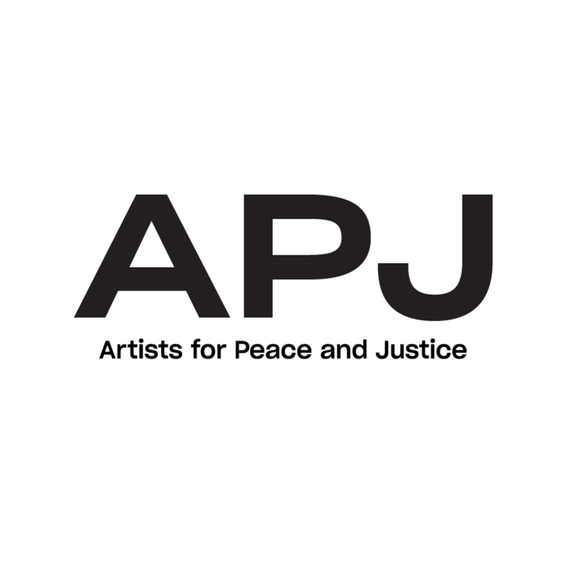 artists-for-peace-and-justice.png