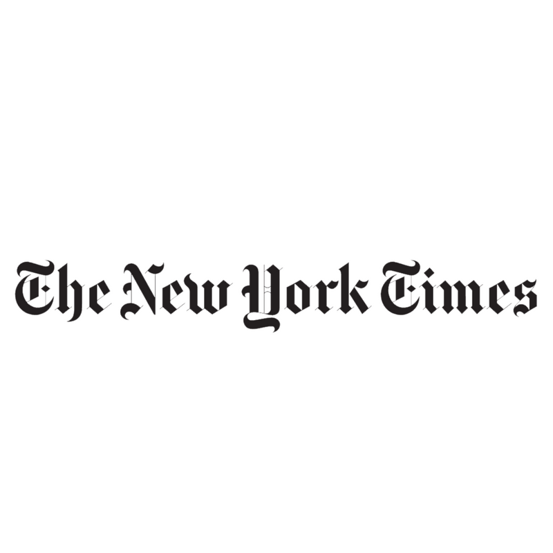 the-new-york-times-fait-la-force.png