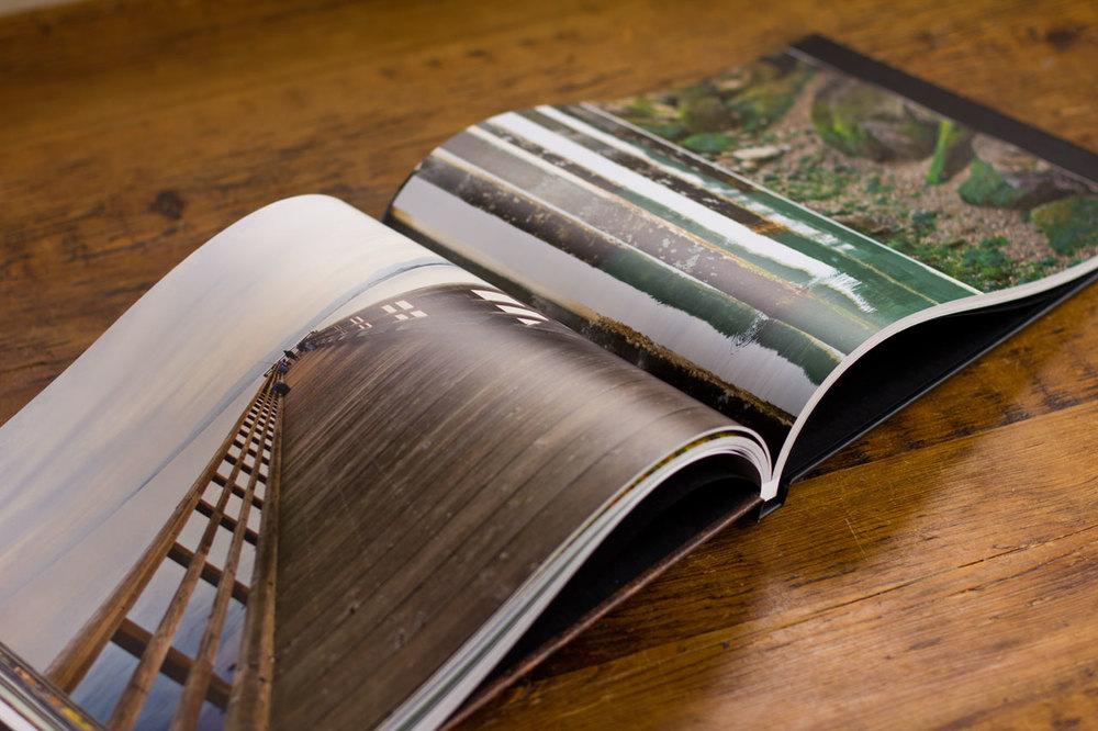 f70_book3.jpg