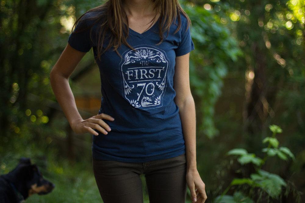 f70_shirts01.jpg