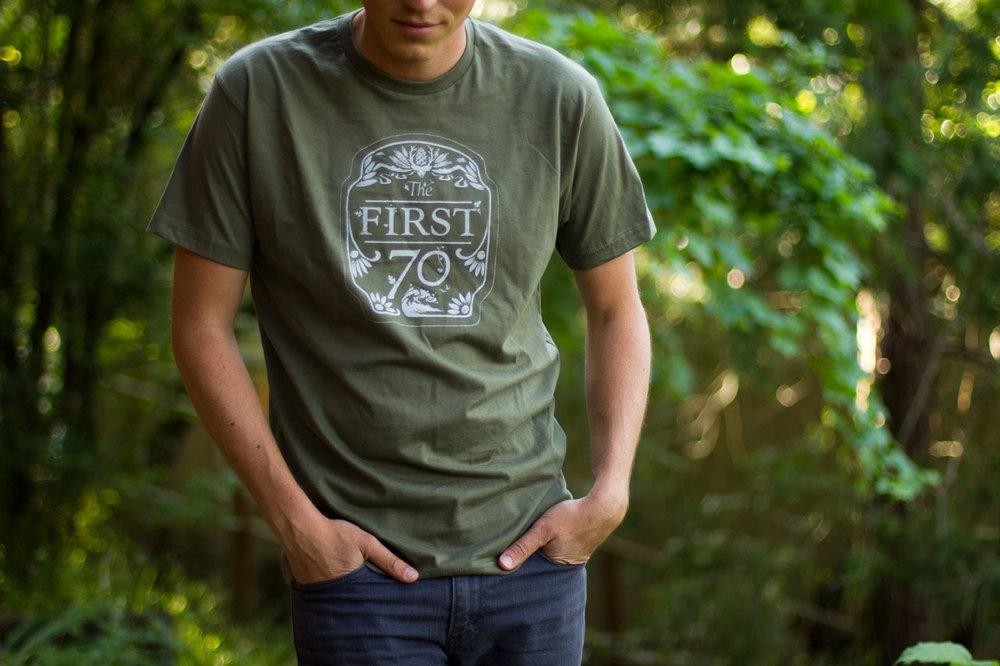 f70_shirts03.jpg