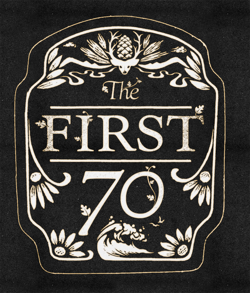 thefirst70_label.jpg