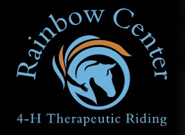 Rainbow Center is located in Haymarket, VA and offers Equine Assisted Psychotherapy with alicensed therapist to help in treating: Grief and Loss, Anxiety, Stress and Trauma. Click here to visit Rainbow Center!