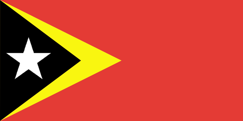Flag_of_East_Timor_ind.png