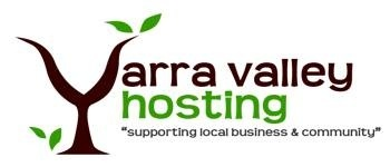 Yarra Valley Hosting