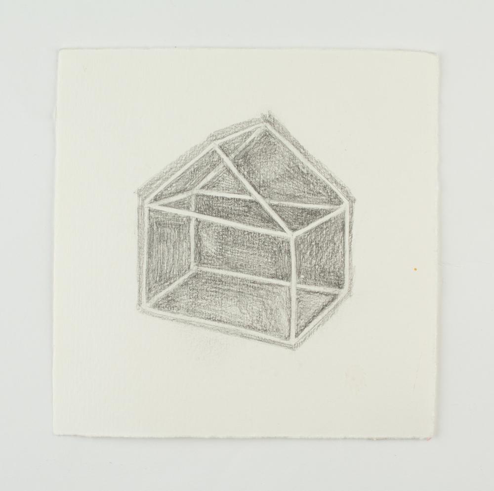 drawingsession4-022.jpg