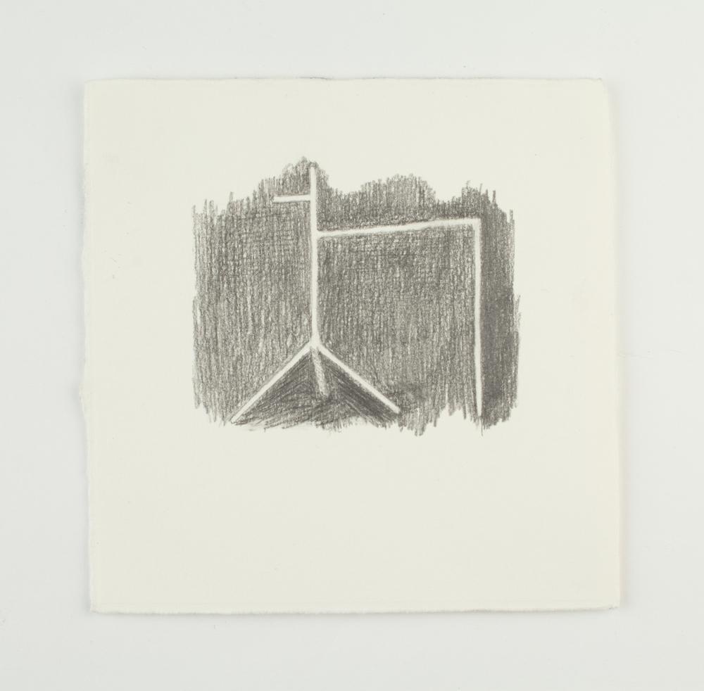 drawingsession4-032.jpg