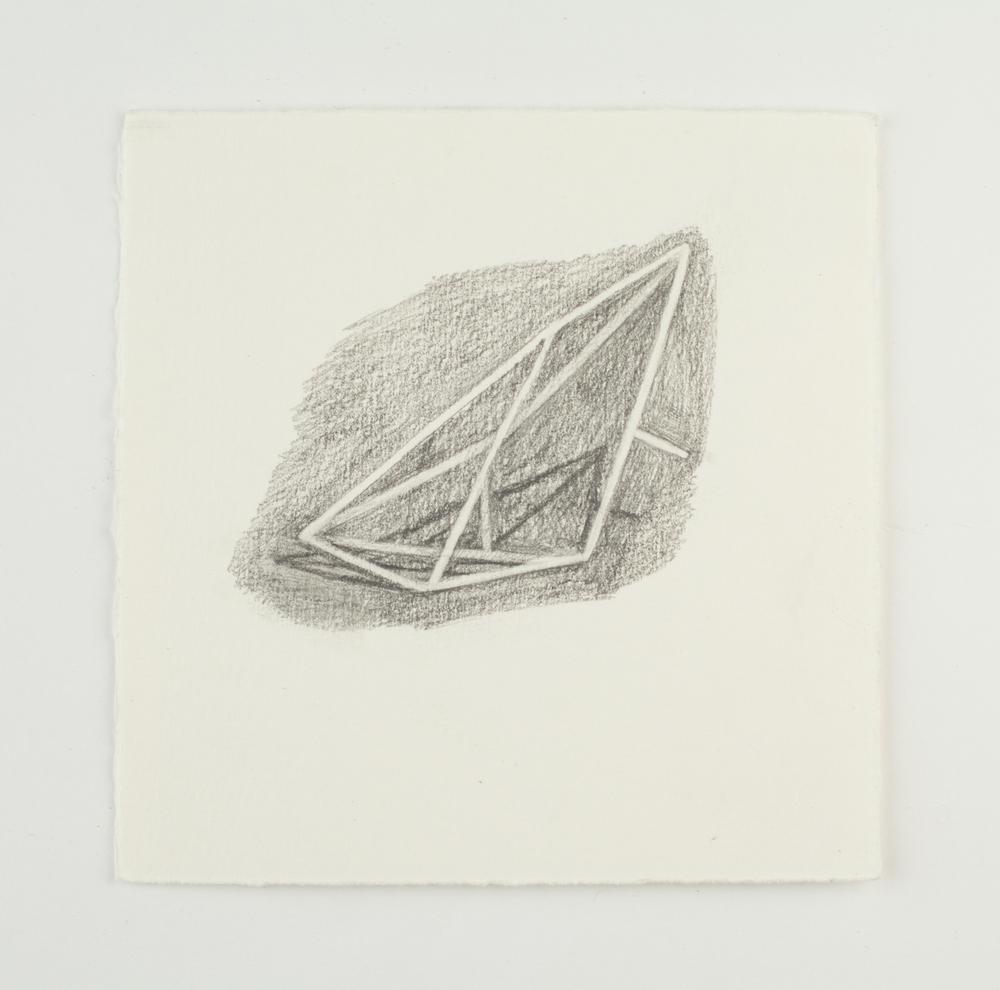 drawingsession4-035.jpg
