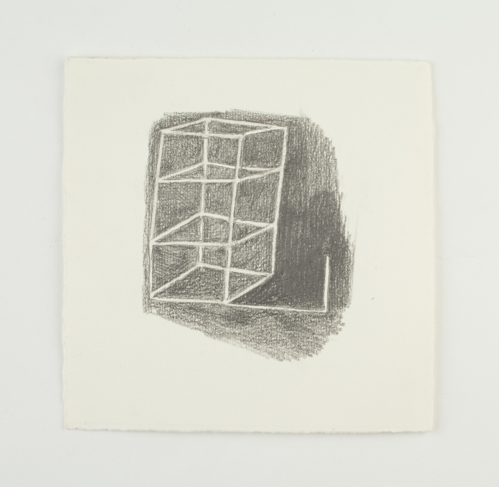 drawingsession4-038.jpg