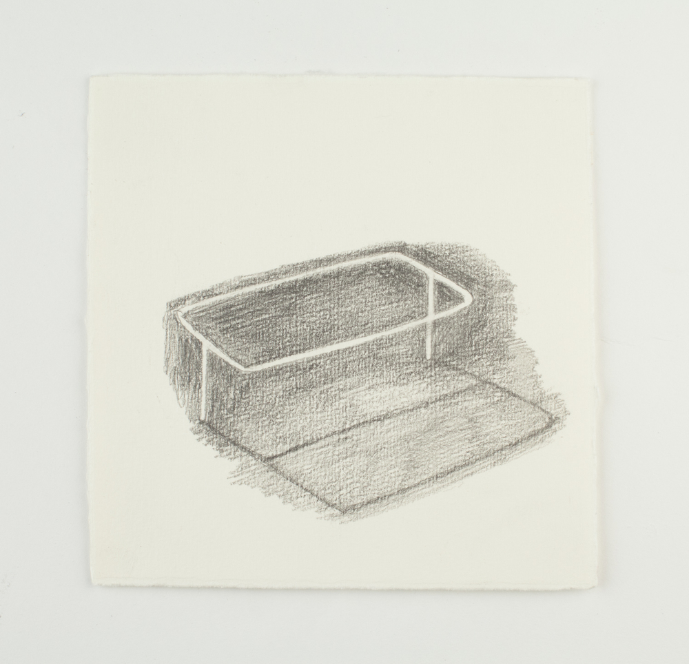 drawingsession4-043.jpg