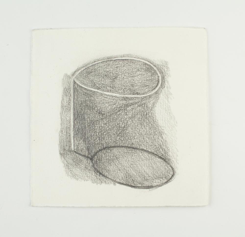 drawingsession4-044.jpg