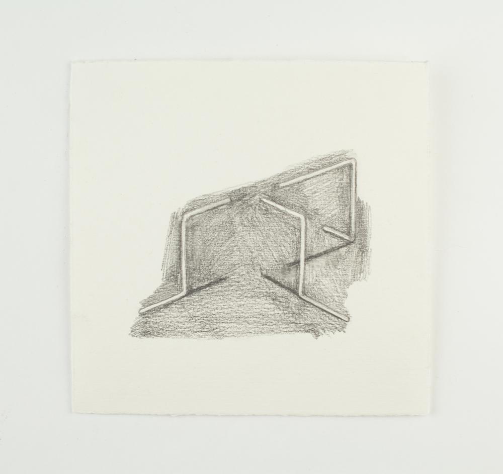 drawingsession4-046.jpg