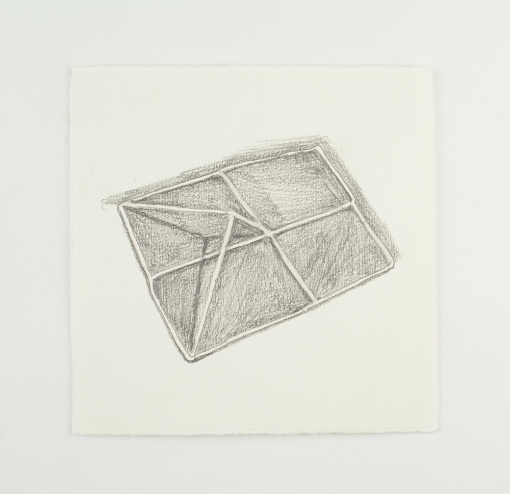 drawingsession4-050.jpg