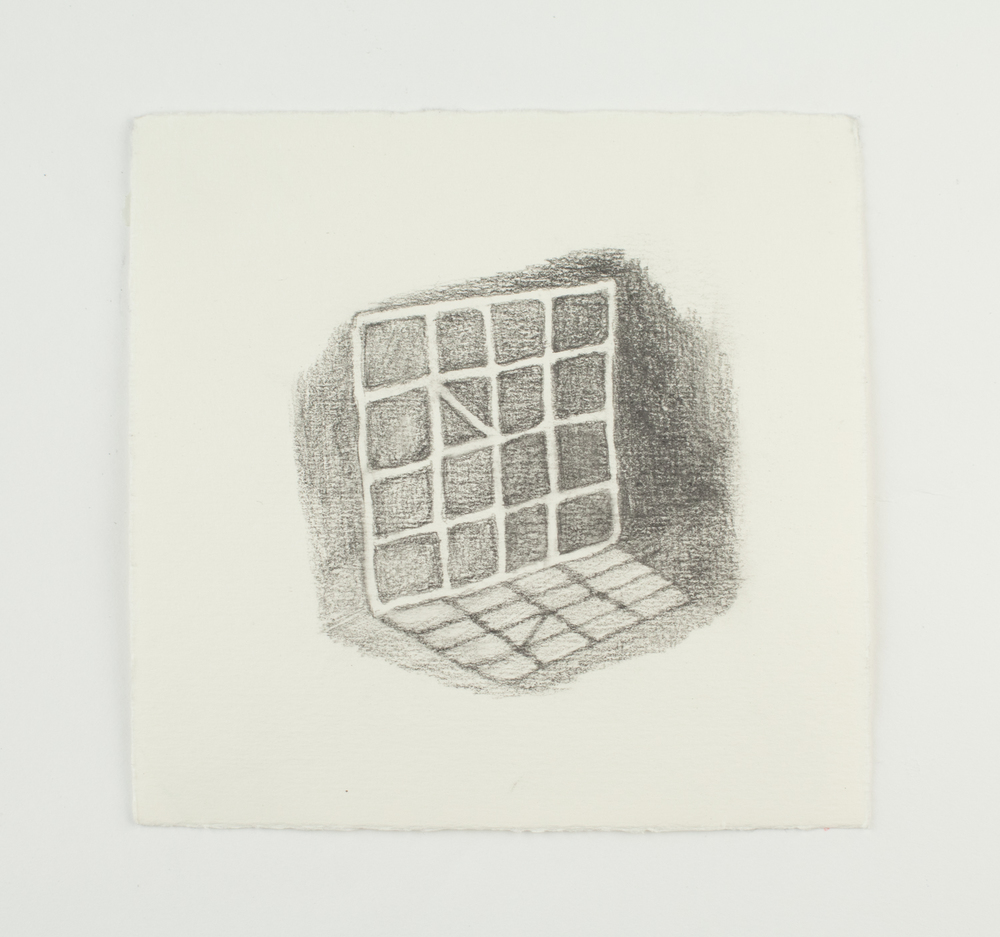 drawingsession4-058.jpg