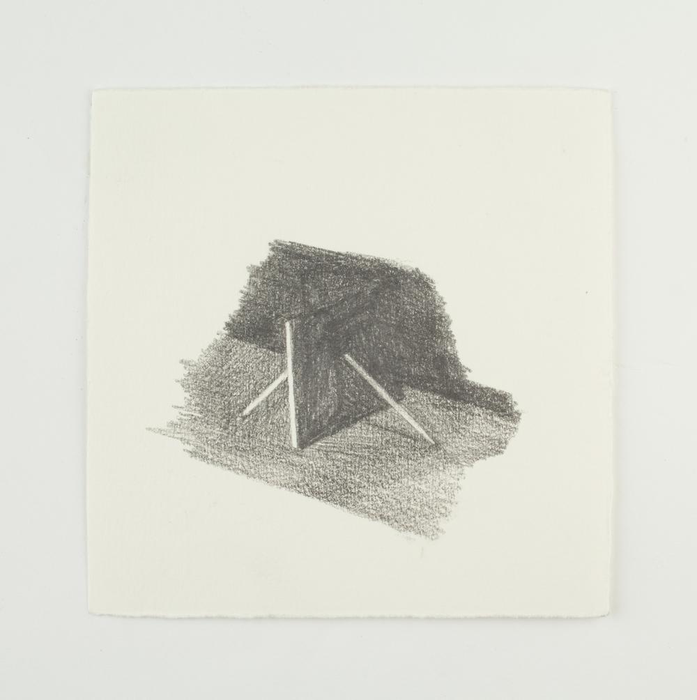 drawingsession4-061.jpg