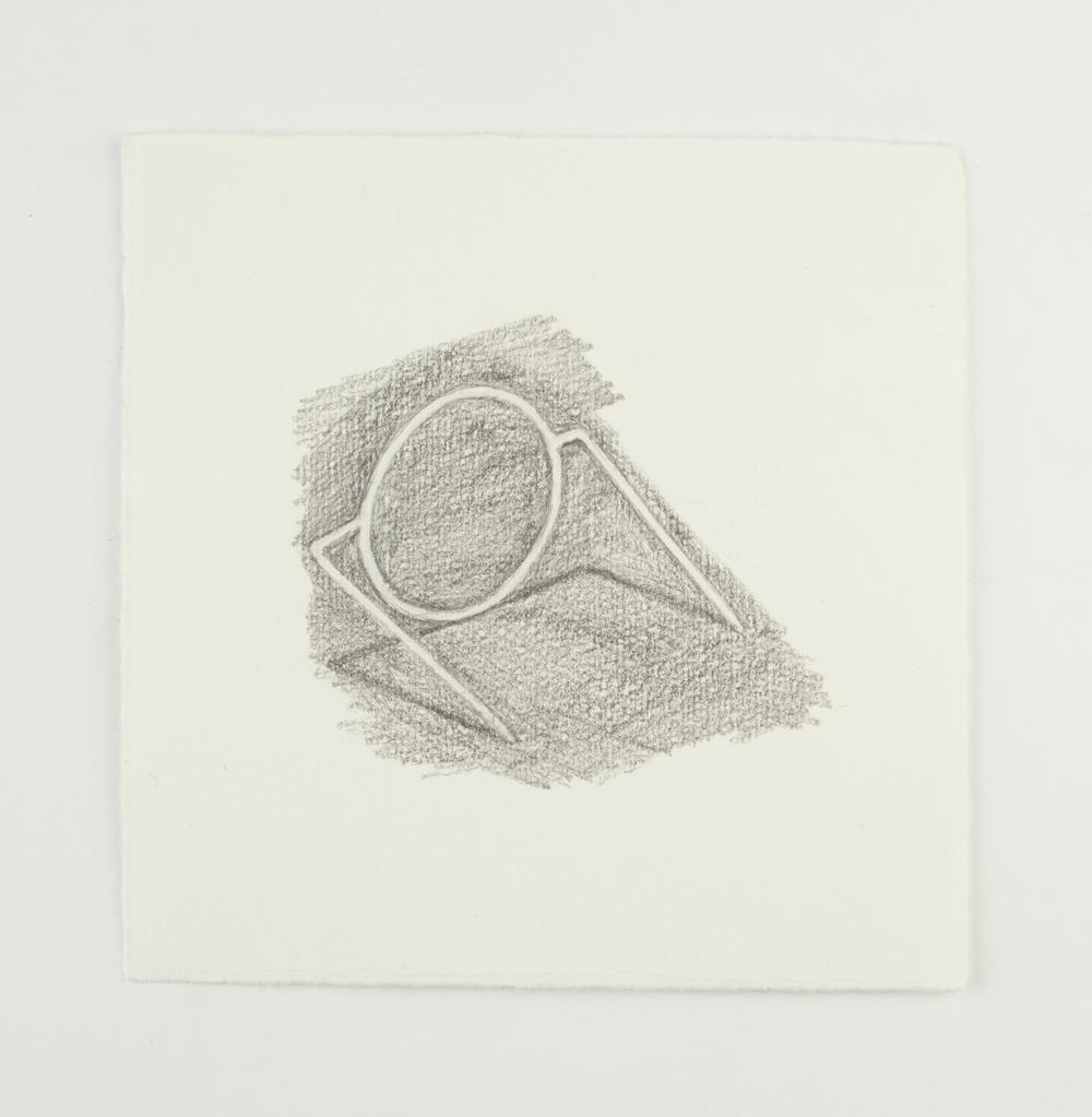 drawingsession4-062.jpg
