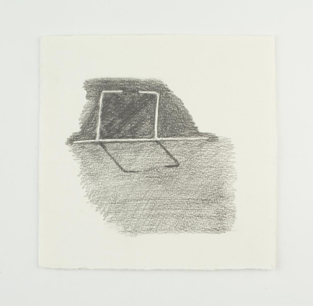 drawingsession4-064.jpg