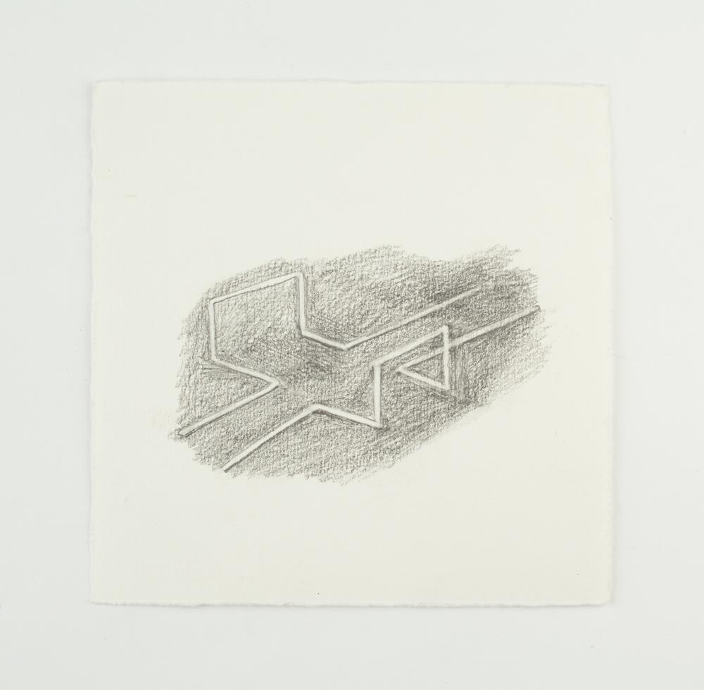 drawingsession4-066.jpg
