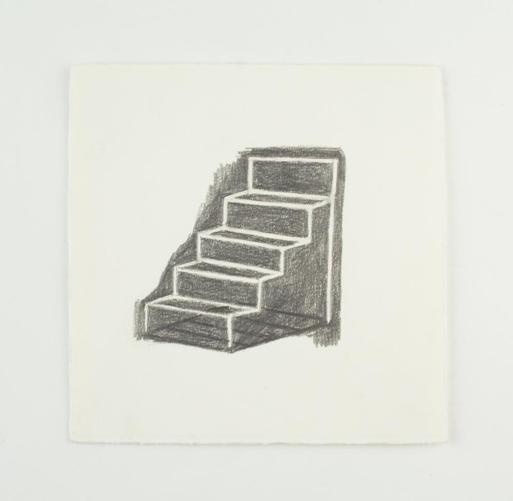 drawingsession4-067.jpg