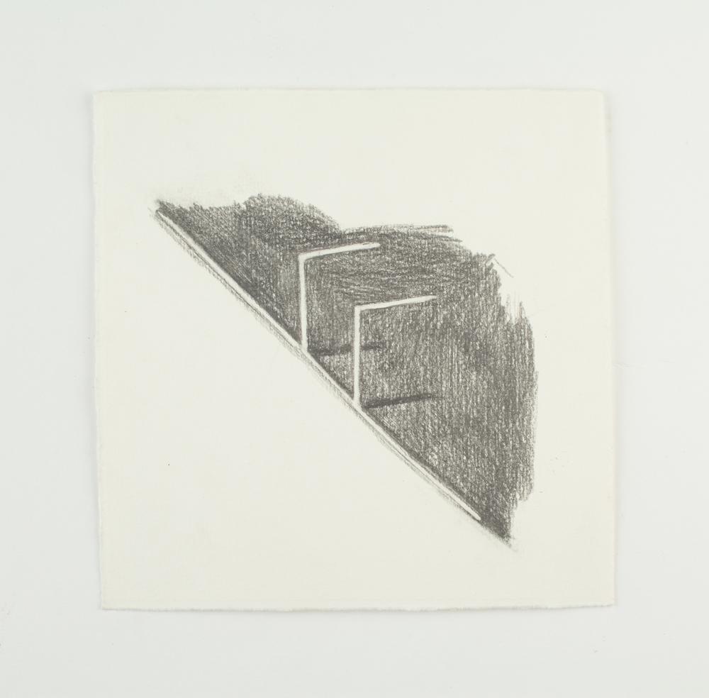 drawingsession4-068.jpg