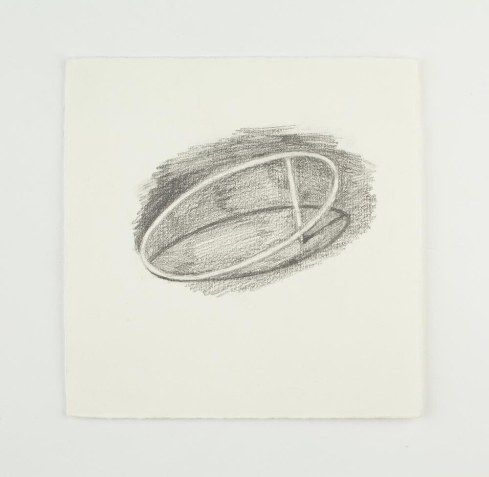 drawingsession4-070.jpg