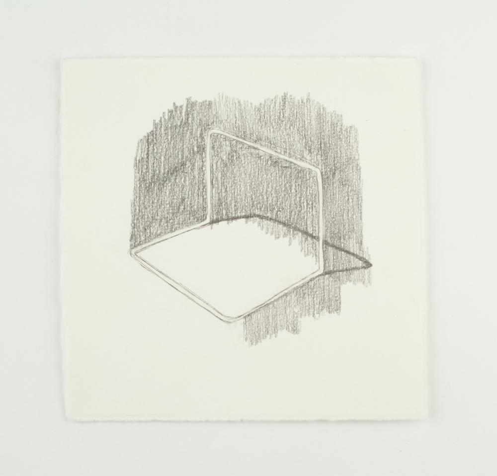 drawingsession4-072.jpg