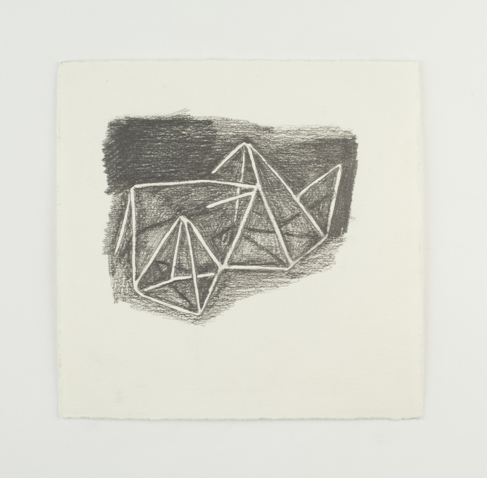drawingsession4-086.jpg