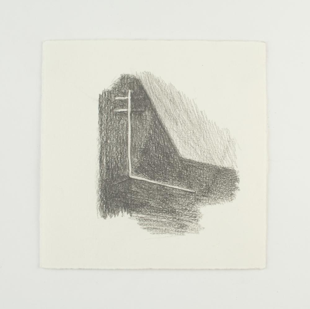 drawingsession4-087.jpg