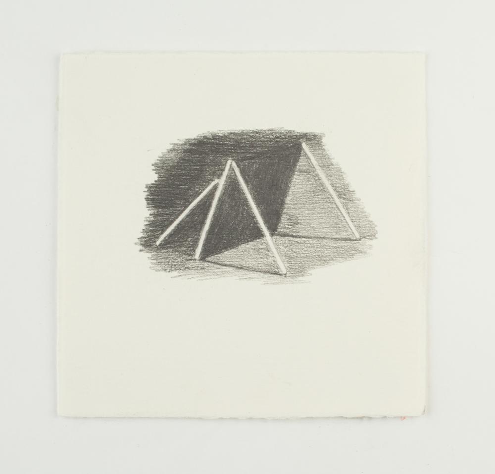drawingsession4-088.jpg