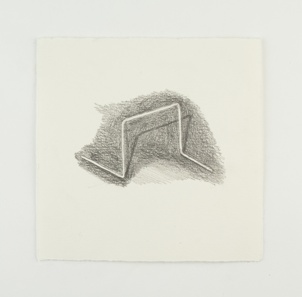 drawingsession4-091.jpg