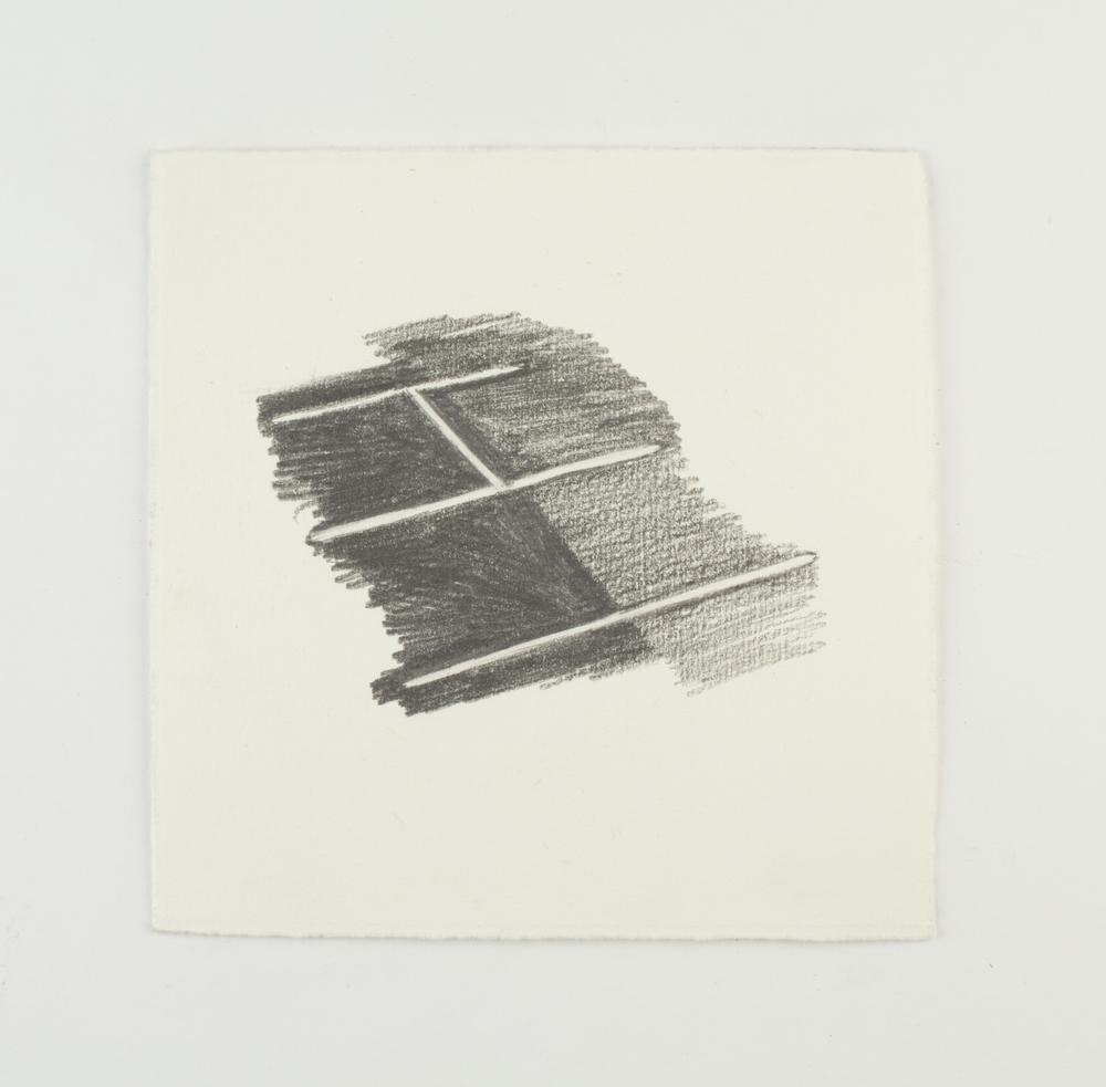 drawingsession4-093.jpg