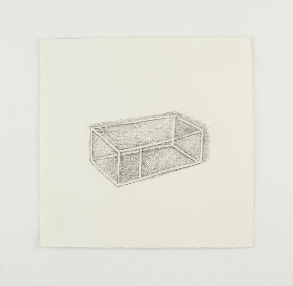drawingsession4-096.jpg