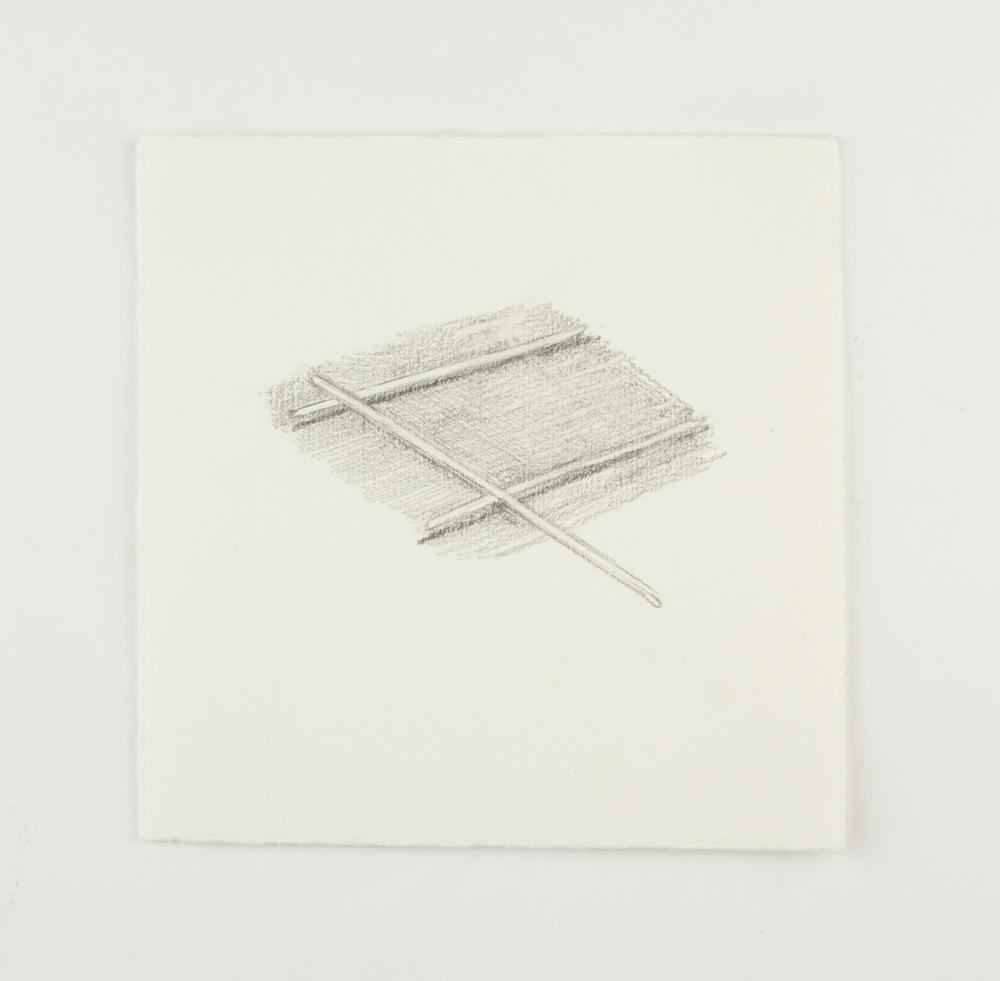 drawingsession4-097.jpg