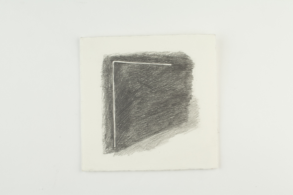 drawingsession4-100.jpg