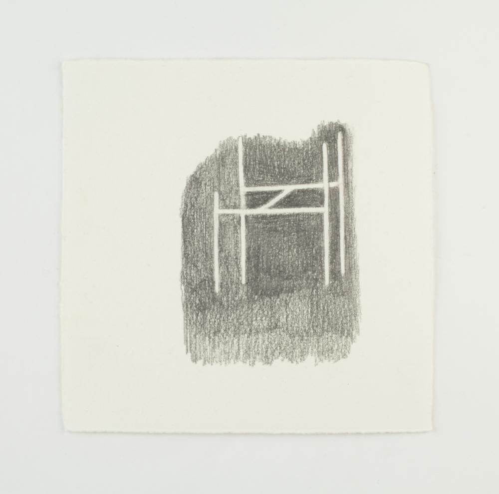 drawingsession4-102.jpg