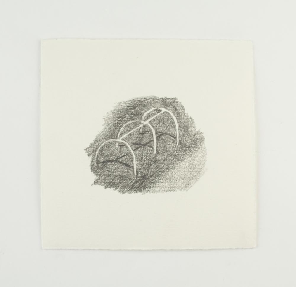 drawingsession4-104.jpg
