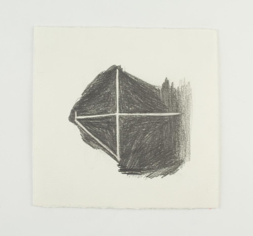 drawingsession4-105.jpg