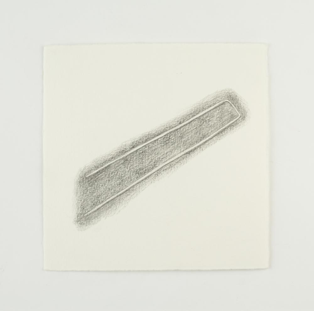 drawingsession4-106.jpg