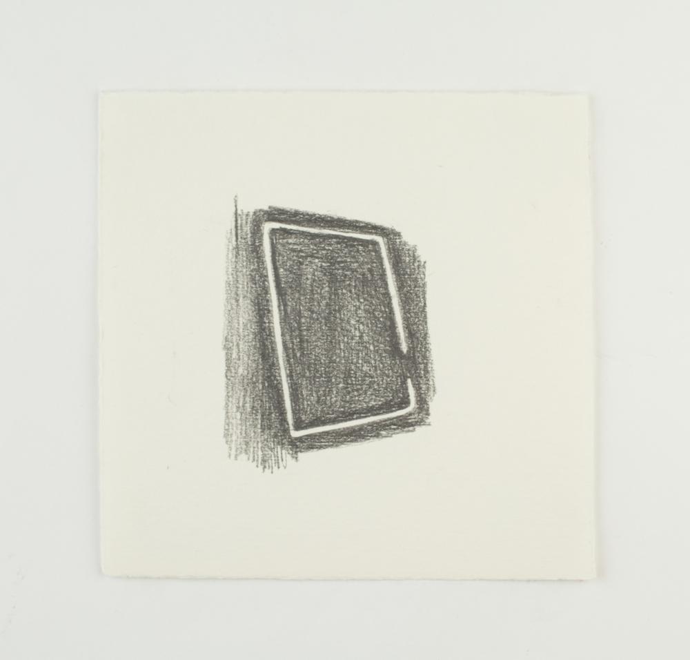 drawingsession4-107.jpg